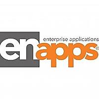 Enapps ERP Blog