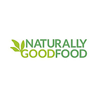 Naturally Good Food | Organic
