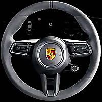 Reddit » Porsche
