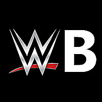 WWEBlog | Wrestling News, Reviews and Live Results