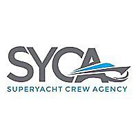 Superyacht Crew Agency Blog