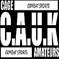 Cage Amateurs UK - The Wrestling Blog