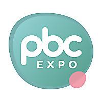 Pregnancy Babies & Children's Expo