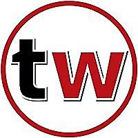 Toy World Magazine