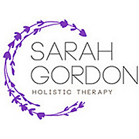 Sarah Gordon Holistic Therapy