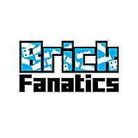Brick Fanatics | LEGO News, Reviews and Builds