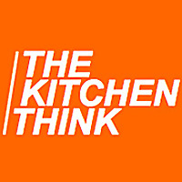 The Kitchen Think