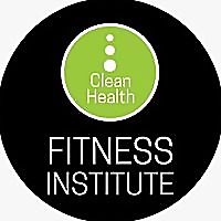 Clean Health | Nutrition, Health & Fitness Articles