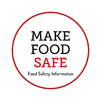 Make Food Safe
