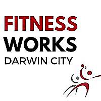 Fitness Works NT | Gym Works