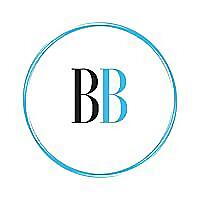 Bondi Beauty | Fitness