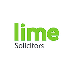 Lime Solicitors | News and Blogs