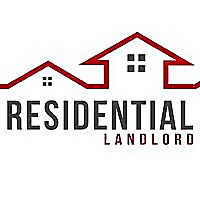 Residential Landlord UK Buy to Let & Property Investment News