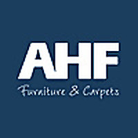 AHF Furniture & Carpets | A Blog About All Things Furniture