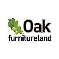 Oak Furniture Land Blog | Style and Inspiration Advice for your Home