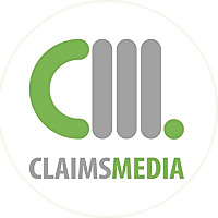 Claims Action Blog | Personal Injury Specialists