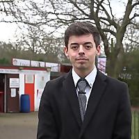 The Weekly Arsenal Blog