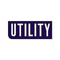 Utility Design | Contemporary Furniture & Lighting Blog
