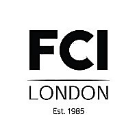 FCI London Blog | Modern Contemporary Furniture Design