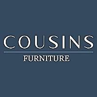Cousins Furniture Stores | Expect much more than a Furniture store