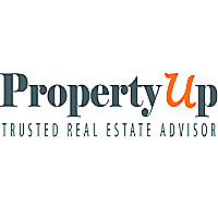 PropertyUp Blog