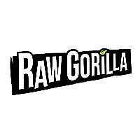 Raw Gorilla | Blogs