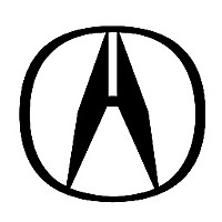 Reddit » Acura