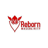 Reborn Masculinity