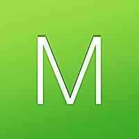 Cisco Meraki Blog