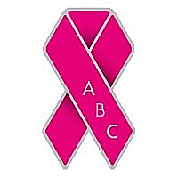 Against Breast Cancer News | Breast Cancer Research Charity