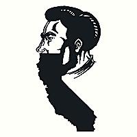 California Beard Company | Blog