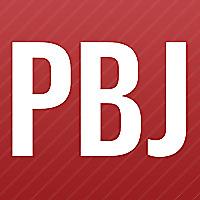 Portland Biz Journal