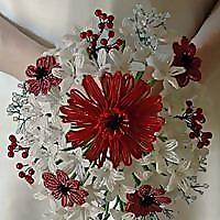 Beadflowers   Katie Dean Beading Blog
