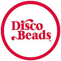 Disco Beads Blog