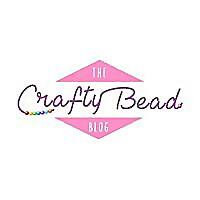The Crafty Bead Blog