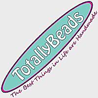 Beads for Smiles Blog