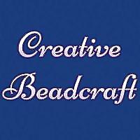 The Creative Beadcraft Blog