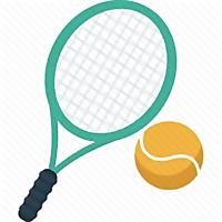 Tennis Event Guide Blog