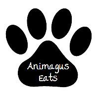 Animagus Eats