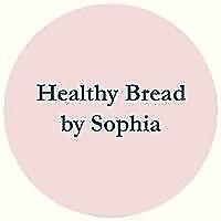 Healthy Bread   Vegan Recipes & more by Sophia