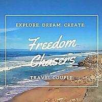 Freedom Chasers