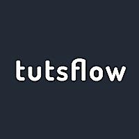 Tutsflow | WordPress