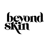 Beyond Skin