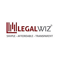 LegalWiz.in Blog