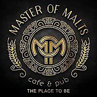 Master of Malt Whisky Blog