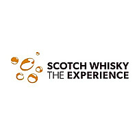 The Scotch Whisky Experience Blog