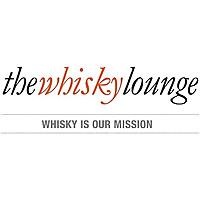 The Whisky Lounge Blog