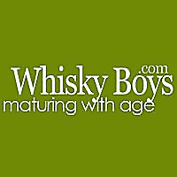 Whisky Boys
