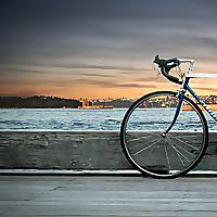 Bicycles Network Australia