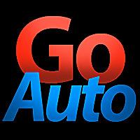 Go Auto Media | Car Reviews / Overview